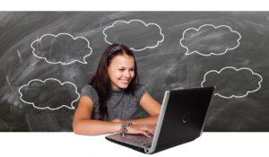Best Online Nutrition Courses Certification
